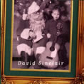 David Sinclair - Acoustic Christmas